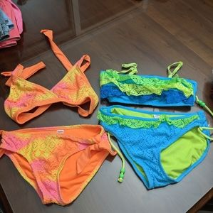Kids Bathing suit